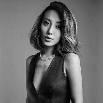 Jennifer Geng